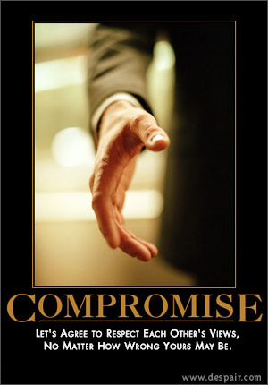 http://finickypenguin.files.wordpress.com/2008/02/compromise.jpg